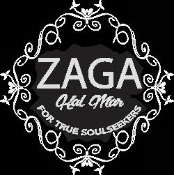 Zaga Shop